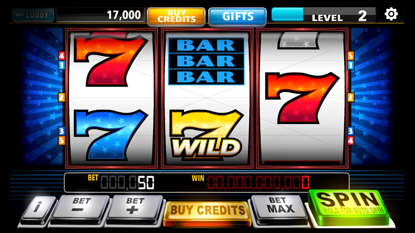 Free slots game for blackberry - Rivers casino canopy buffet