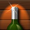 Bodega: gestione su colección de vinos por todo lo alto