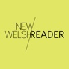 New Welsh Reader