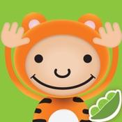 image for ABC Wildlife! app