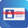 Kerron - CardScanner Business Card Scanner artwork