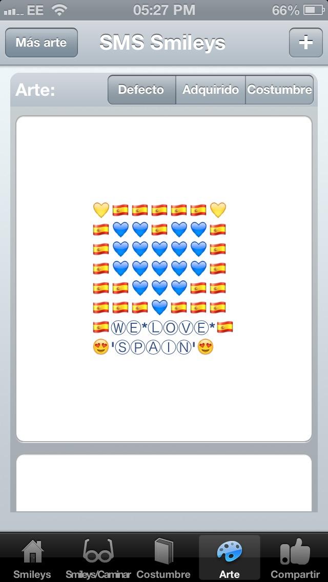 download Emoji Smileys :) apps 4