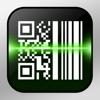 クイックスキャンPro – QR/バーコードスキャナー