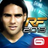 Real Football 2013 (AppStore Link)