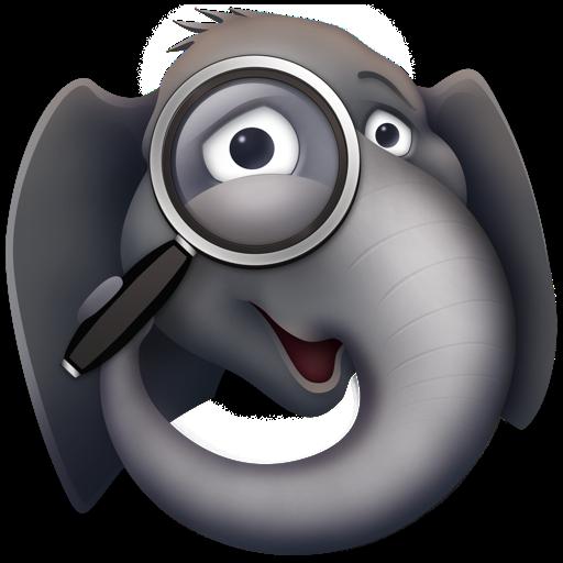 搜索工具 Tembo - Find Files For Mac