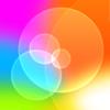 ColorBoost - Farb-, Licht- und Musikentspannungs Sessions zum Wohlbefinden