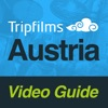 Austria HD Travel Guide