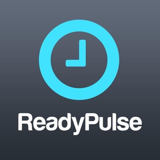ReadyPulse Scheduler