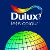 Dulux Colour Concept