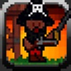Pixel Pirates - World Plunder