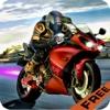 3D Death Racing Moto moto racing 3d
