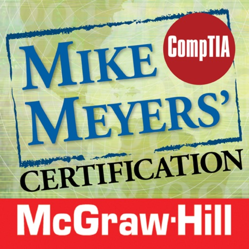 Comptia Security Mike Meyers Certification Passport By