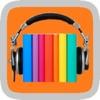 Truyện Audio-Nghe Đọc Truyện