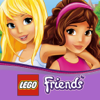 LEGO® Friends Wiki