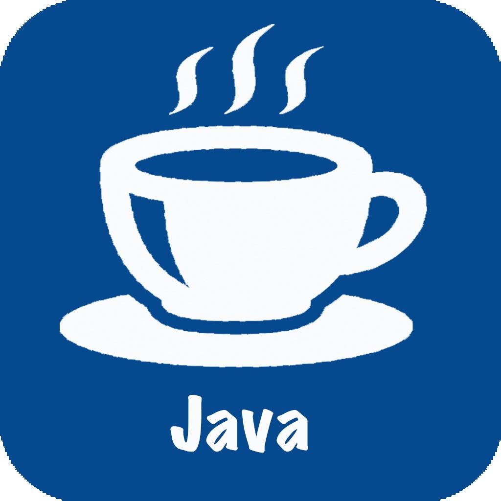 Download Java 6 Mac Sierra