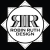 Robin Ruth Design