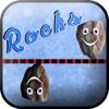 Rolling Rocks
