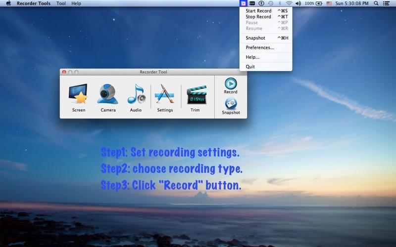 800x500bb 2017年11月4日Macアプリセール DVDリッピング・ビデオコンバーターアプリ「Final DVD Ripper」が値下げ!
