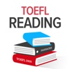 TOEFL Reading Comprehension Practice - Passages & Questions