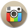 App for Instagram - InstaFeed - Fresh Squeezed Apps