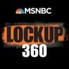 Lockup 360