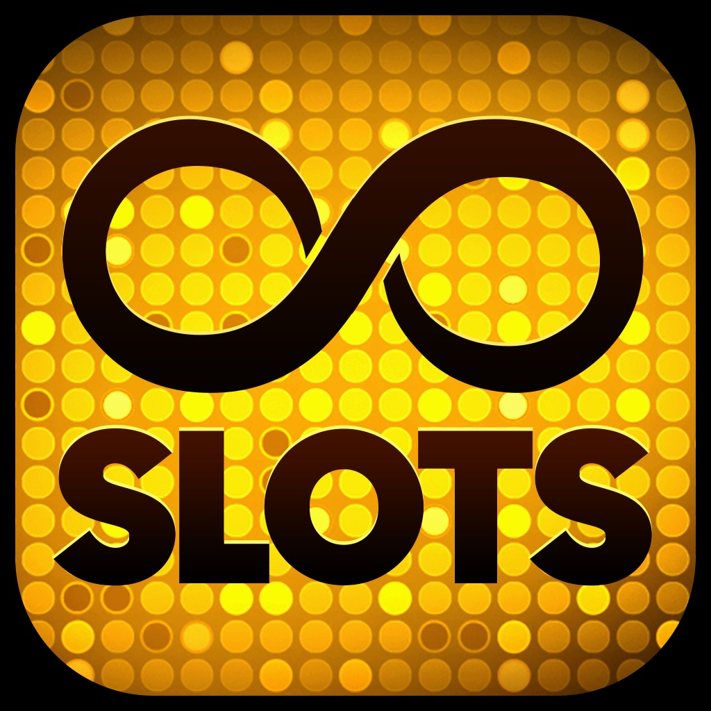 slots games online for free find casino games