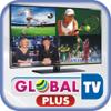 Global  TV Plus