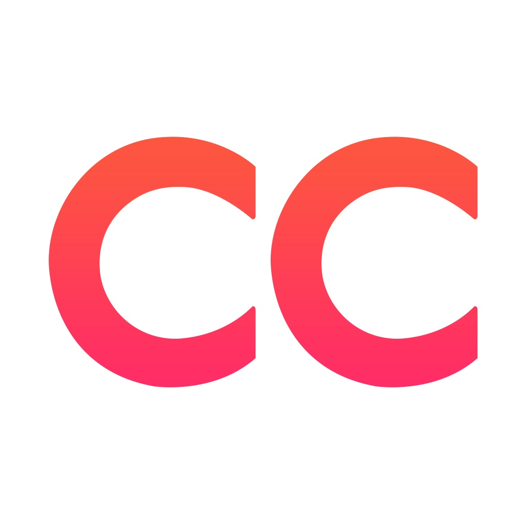 网易logo 矢量