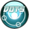 Dots Chain Tap