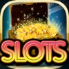 All Stars Spin Riders Free Casino Slots Game