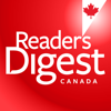 Readers Digest Canada