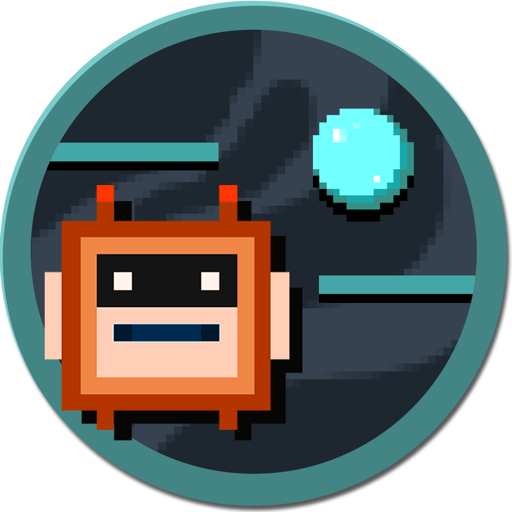 Incredible Ball Maze 2 - Pixel Edition For Mac
