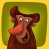 Asia — Animal Adventures for Kids