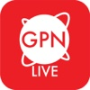 GPNLive