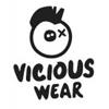 Vicious Wear