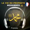 Prophète Mohamed