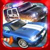 Police Chase Traffic Race АвтомобильГонки ИгрыБесплатно