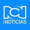 Noticias RCN