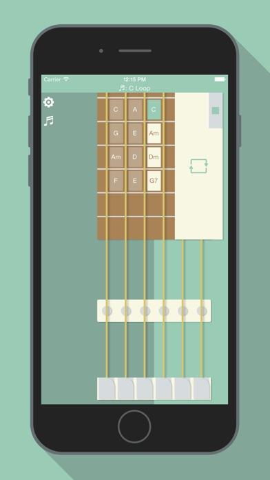 Virtual Guitar Free