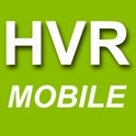 HVR Mobile icon