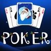 Ааа Рождество Джекпот Радость Покер — Слушать лучших бесплатных игр прохладном игры футбол спорт онлайн для