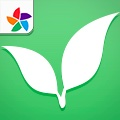 myPlants | Manage tool and reminder for watering and treating your garden
