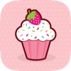 Cupcakes Wallpapers, Themes & Backgrounds - Download Free Desserts HD Pics