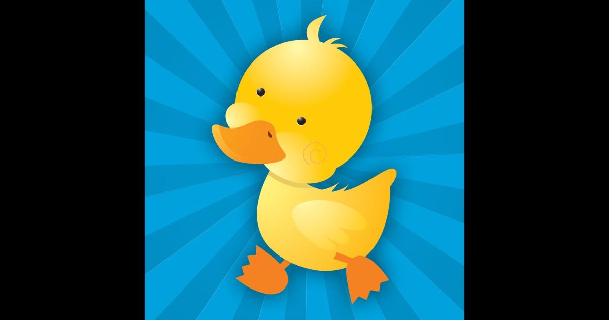 quack quack dating app for iphone Download quackquack dating app apk info : download quackquack dating app apk for android, apk file named comquackquack and app developer company is quackquackin.