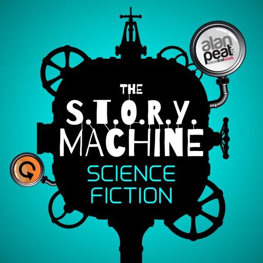 a creative science fiction story Science fiction prototyping (uk), creative science 2011 the fictional story (the bulk of the sfp), a short summary and a summary.