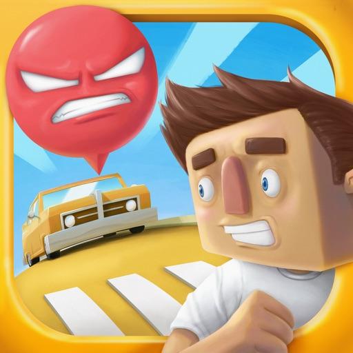 Fiat Vacilândia iOS App