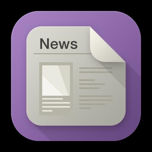 ReadEver Mac OS X