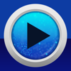 Free Video Player Pro - Play Videos in All Formats for You