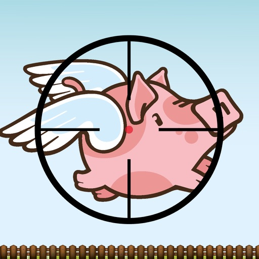 Piggy Hunt