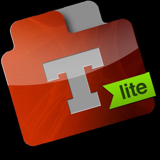 Tumwabudu Mungu Wetu   FREE Android app market